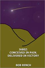 Jabez_Cover