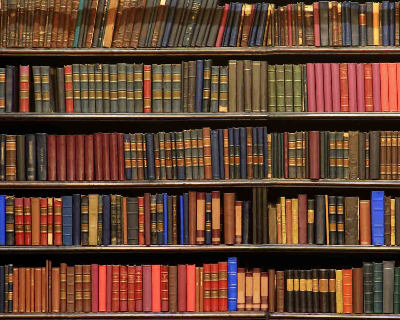 library-backgrounds-group-68-simple-design